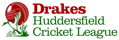 Drakes Huddersfield Cricket League