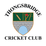Thongsbridge-Cricket-Club
