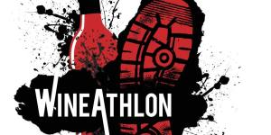 team OA Wineathlon logo